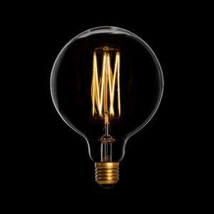 Mega Edison