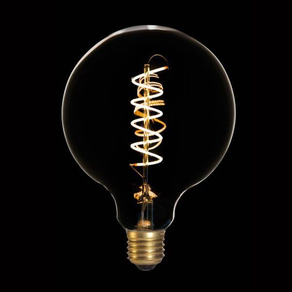Mega de Luxe LED