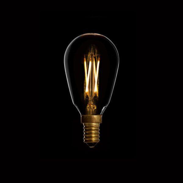 Mini Edison LED